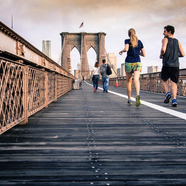 actividad fisica y pausas activas